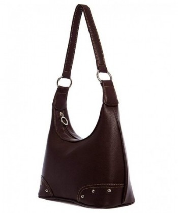 Discount Real Women Hobo Bags