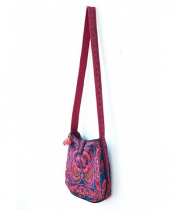Women Bags Online Sale