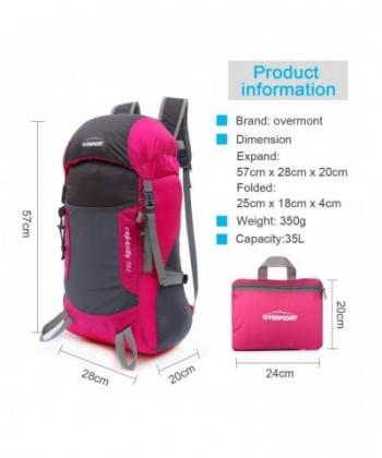 Fashion Men Backpacks Online