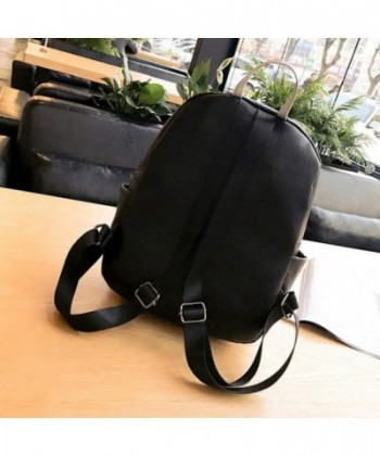 Fashion Women Bags for Sale