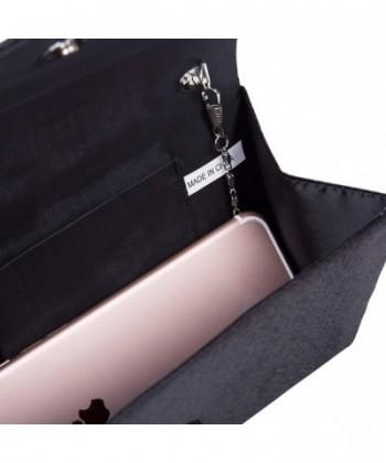Designer Women Bags Online Sale