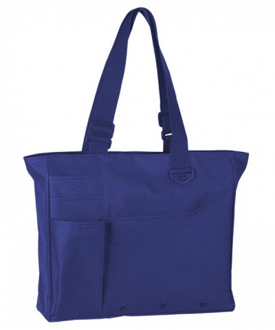 UltraClub Super Feature Tote 8811