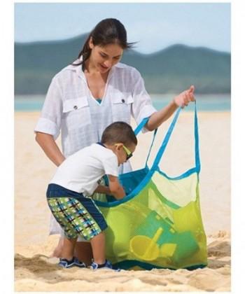 Cheap Designer Men Bags Wholesale