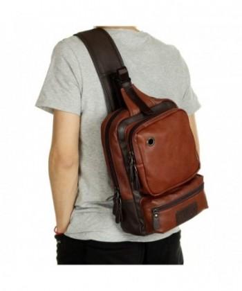 Designer Casual Daypacks Outlet Online