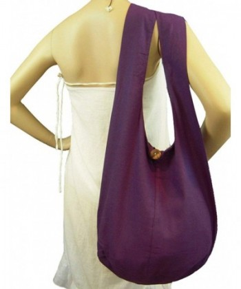 Fashion Women Hobo Bags On Sale