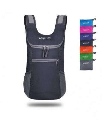G4Free Packable Shoulder Backpack Lightweight