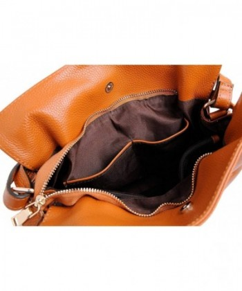Cheap Women Satchels Clearance Sale
