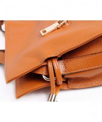 Cheap Designer Women Bags Outlet Online