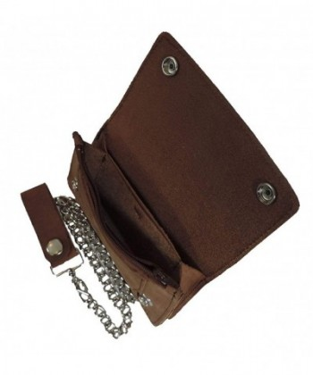 Fashion Men Wallets & Cases Clearance Sale