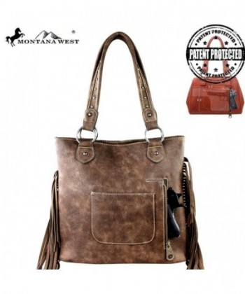 Designer Women Shoulder Bags Online