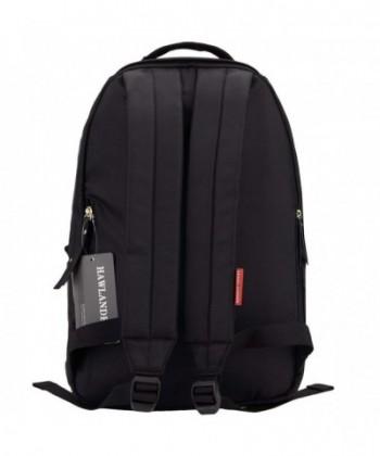 Cheap Designer Men Backpacks On Sale