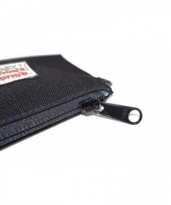 Women Wallets Outlet