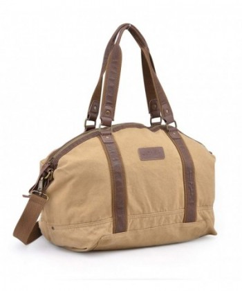 Cheap Designer Men Bags Outlet Online