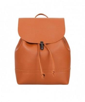 Bag AmyDong Vintage Backpack Shoulder