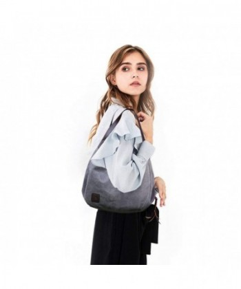 Discount Real Women Shoulder Bags Online Sale