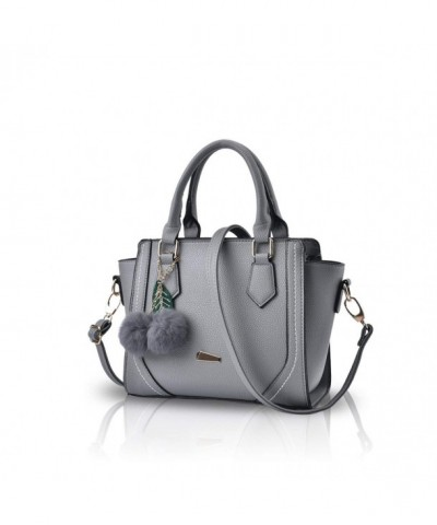 NICOLE DORIS Crossbody Messeger Shoulder