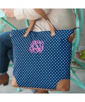 Popular Women Shoulder Bags Outlet Online