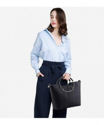 Cheap Designer Women Satchels Outlet Online