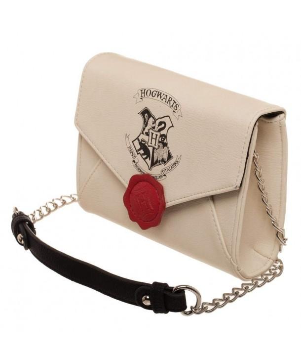 Potter Hogwarts Acceptance Sidekick Handbag
