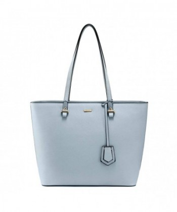 Cheap Women Tote Bags Outlet