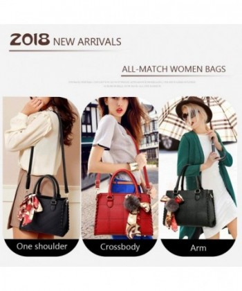 Cheap Women Satchels Outlet Online