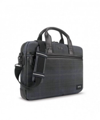 Popular Men Briefcases