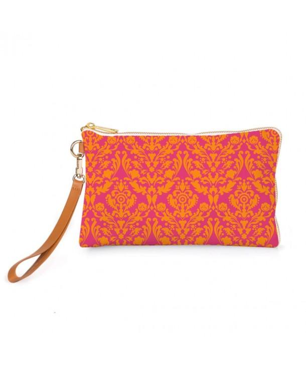 RuMe Bags Phone Clutch Ophelia