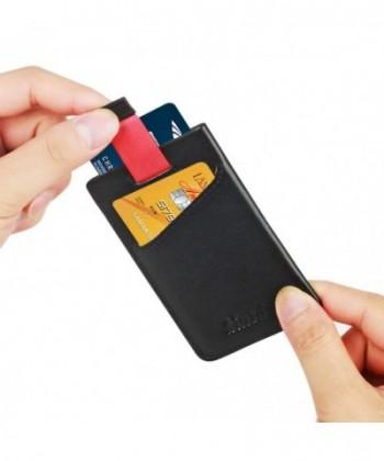 Cheap Designer Men's Wallets Online