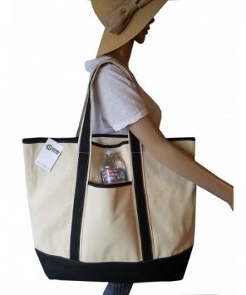 Men Bags Online Sale