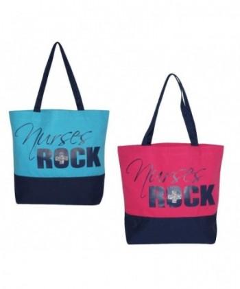 Cheap Real Women Tote Bags