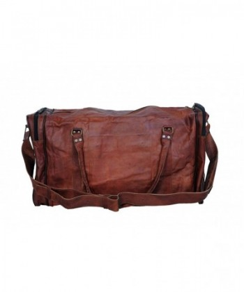 Brand Original Men Travel Duffles Wholesale
