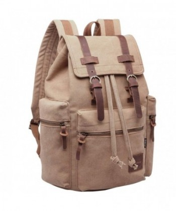 Discount Real Laptop Backpacks Outlet Online