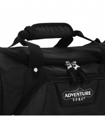 Discount Real Men Bags Outlet