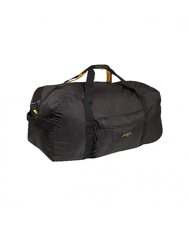 Saks Lightweight Folding Duffel