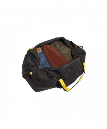 Brand Original Men Travel Duffles Clearance Sale