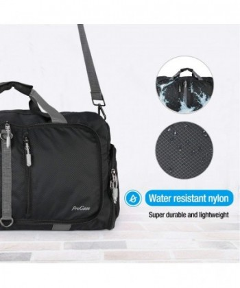Discount Real Men Gym Bags Clearance Sale