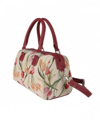 Brand Original Women Shoulder Bags Online Sale