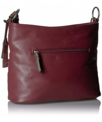 Women Hobo Bags