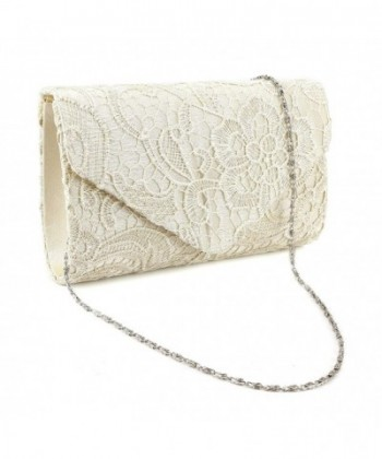 Popular Women's Evening Handbags Outlet Online