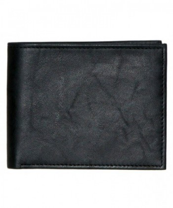 Card & ID Cases Outlet Online