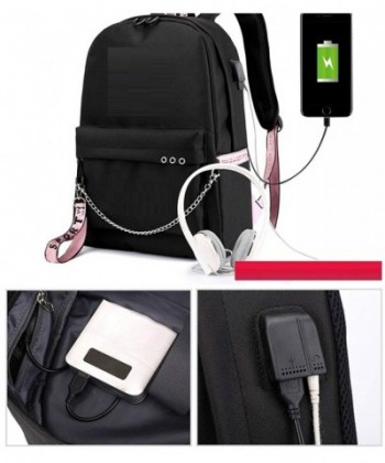 Fashion Laptop Backpacks Online