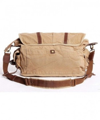 Men Messenger Bags On Sale