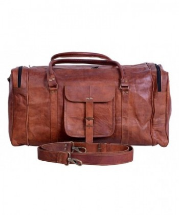 Popular Men Bags Online Sale