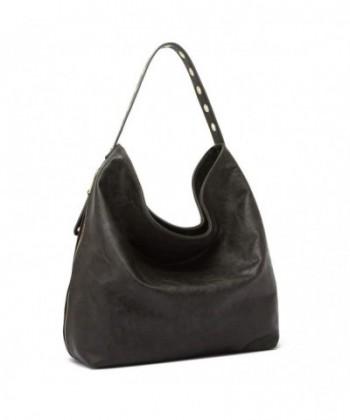 Cheap Women Hobo Bags Wholesale