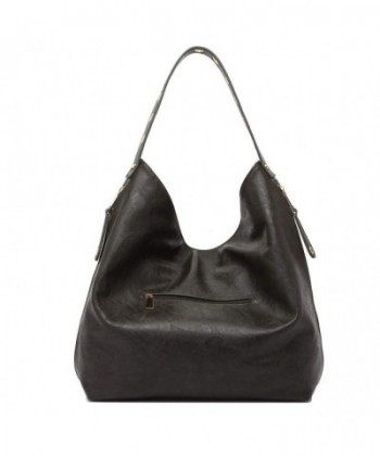 Designer Women Bags Online