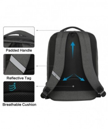 Brand Original Laptop Backpacks Outlet