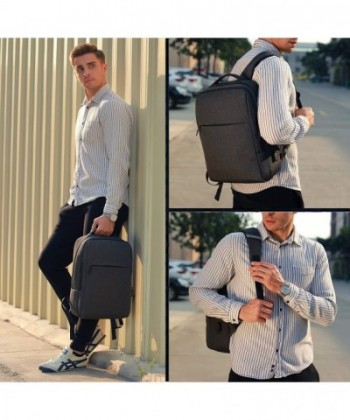 Men Backpacks Outlet