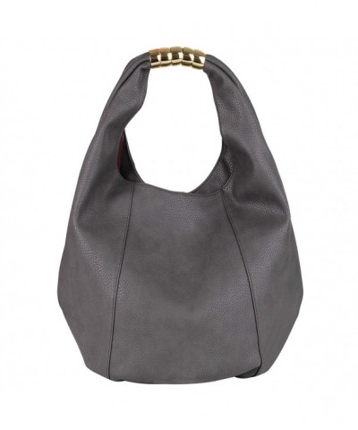 Classical Fashion Eco friendly Shoulder capacity