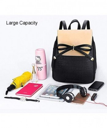 Brand Original Women Backpacks Outlet