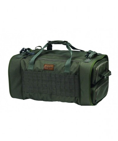 Plano 414200 A Series Duffel Bag